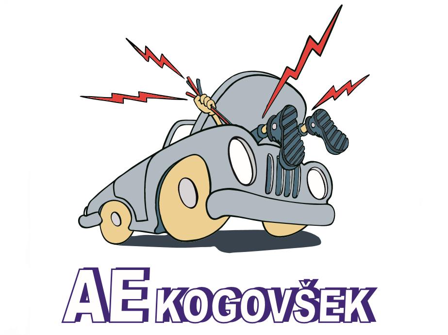 AE Kogovsek_logo_s